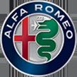 Schmelz Alfa Romeo
