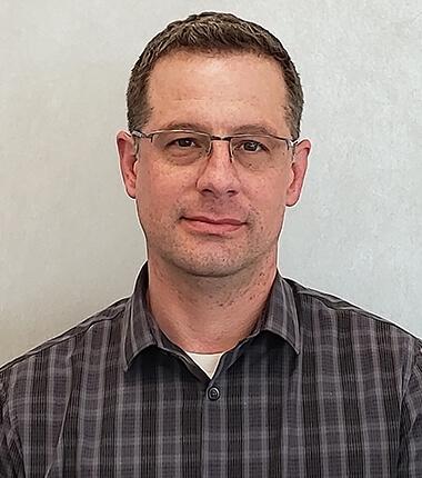 Peter Sulzbach
