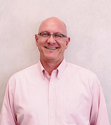 Scott Elkins